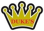 Dukes Towing And Transport