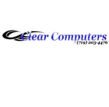 Clear Computers - Homestead Business Directory
