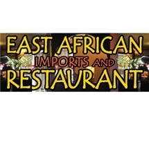 East African Imports And Restaurant