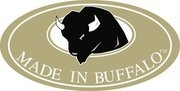 Made In Buffalo - Homestead Business Directory