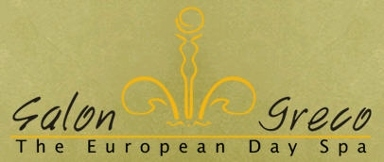 Salon Greco The European Day Spa