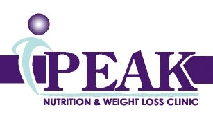 Peak Nutrition & Weight Loss - Homestead Business Directory