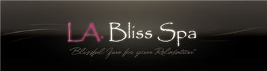 LA BLISS SPA