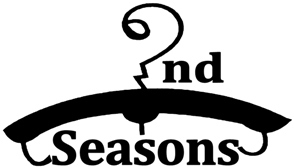2nd Seasons, LLC