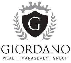 Giordano Wealth Mgmt Group