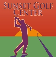 Sunset Golf Center