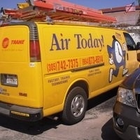Cool Air Services Inc Boynton Beach Fl