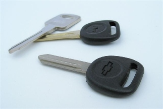 Sam's Mobile Locksmiths