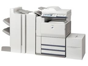 Authorized Office Systems, Inc - St. Petersburg, FL