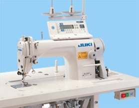 Sunny Sewing Machines In Dallas Tx 75207 Citysearch