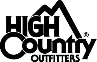 High Country Outfitters - Marietta, GA