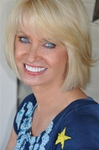 Terrie Cox Re/Max Equity Group - Vancouver, WA