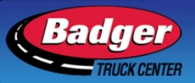 Badger Truck Center