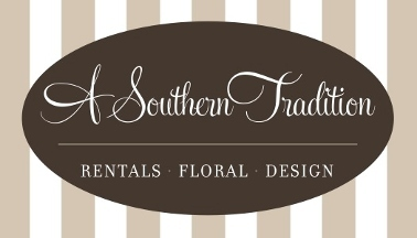 A Southern Tradition - Homestead Business Directory