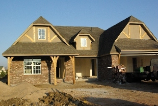 Appleton Construction - Wagoner, OK