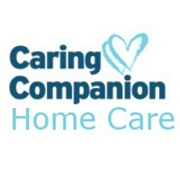 Caring Companion Connections - Homestead Business Directory