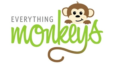 Everything Monkeys