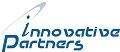 Innovative Partners LLC