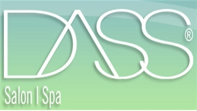 Dass Salon & Spa At Perimeter Mall