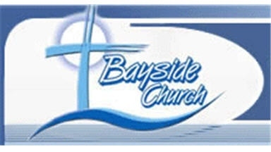 Bayside Community Church - Safety Harbor, FL