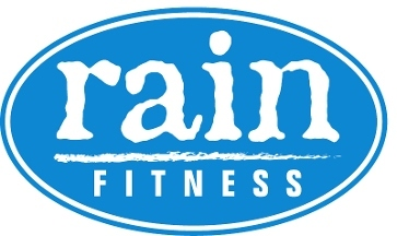 Rain Fitness