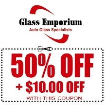 Glass Emporium
