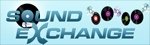 Sound Exchange INC