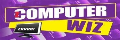 Z Computer Wiz