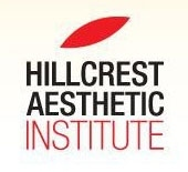 Hillcrest Aesthetic Institute