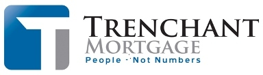 Trenchant Mortgage - Homestead Business Directory