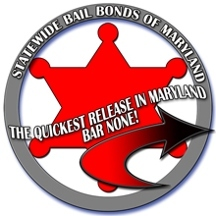 Statewide Bail Bonds - Towson, MD