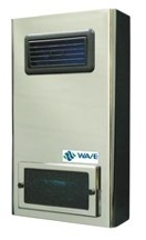 Wave Home Solutions - Oceanside, NY