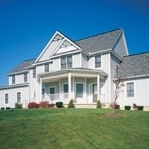 Champion Windows And Home Exteriors Of Richmond - Ashland, VA