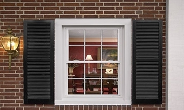 Champion Windows And Home Exteriors Of South Bend - Mishawaka, IN