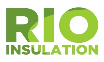 Rio Insulation - Progreso, TX
