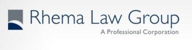 Rhema Law Group