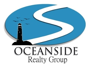 Oceanside Realty Group - Centerville, MA
