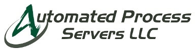 Automated Process Servers LLC - Denver, CO