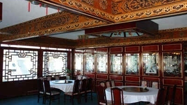 North Seattle Restaurants With Private Rooms