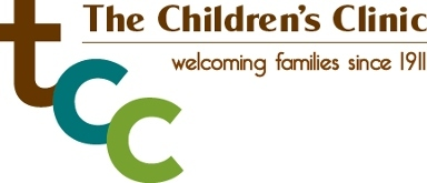 The Children's Clinic - Tualatin, OR