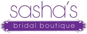 Sasha's Bridal Boutique