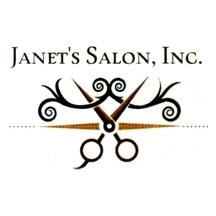 Janet&#039;s Salon