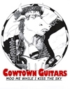 Cowtown Guitars INC - Las Vegas, NV