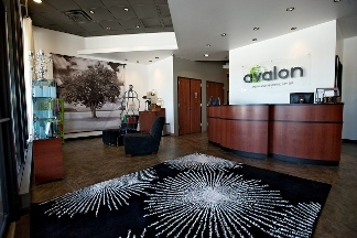 Avalon Salon & Aesthetic Spa