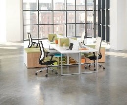 ABI Office Furniture San Diego CA In San Diego CA 92126 Citysearch