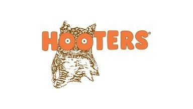 Orlando (airport) Hooters