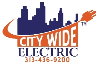 Tri County Electric - Dearborn Heights, MI