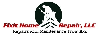 Fixit Home Repair, LLC