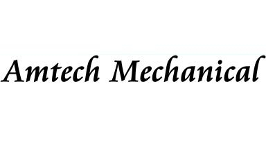 Amtech Mechanical