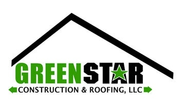 Green Star Construction & Roofing